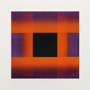 Esmee Seebregts, Colorsquare VI