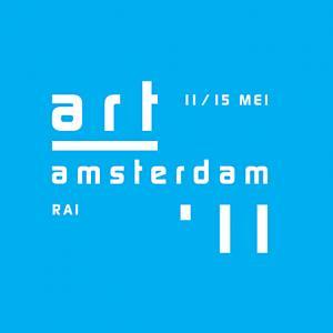 Art Amsterdam 2011