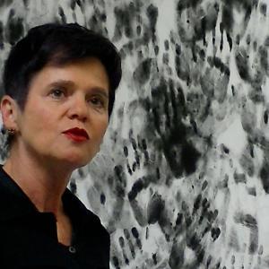 Lisette Pelsers