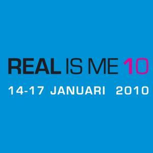 Realisme 10