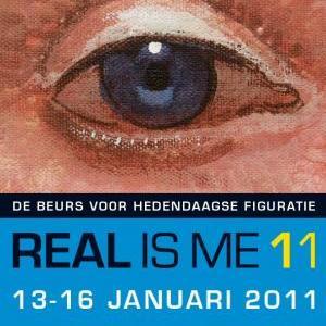 Realisme 11