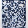 Auke-Florian Hiemstra, 2017 , Ocean Plastic